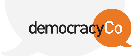 Democracy Co